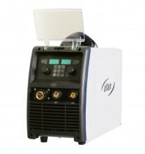 ALFA IN aXe 320 PULSE MOBIL GAS