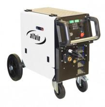 ALFA IN aXe 320 PULSE SMART GAS