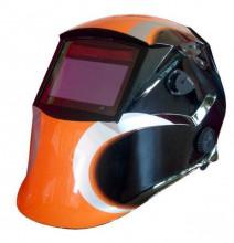 ALFA IN S7S oranžová