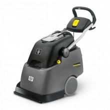 Karcher BRC 45/45 C 10080560