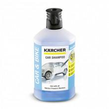 Karcher Autošampón 3-v-1 62957500, 1 l