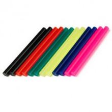 Barevné tyčinky DREMEL® 7 mm