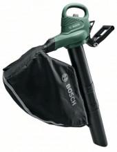 Bosch 06008B1000