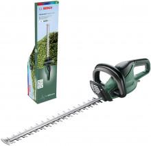 Bosch 06008C0500