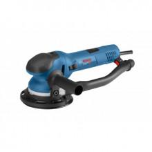 Bosch 0601257100