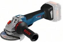 Bosch 06019G3E0A