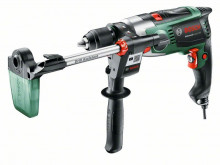 Bosch AdvancedImpact 900 Drill Assistant