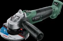 Bosch 06033D9000
