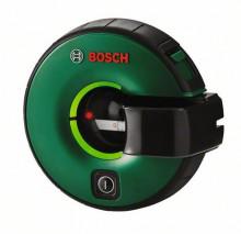 Bosch 0603663A01
