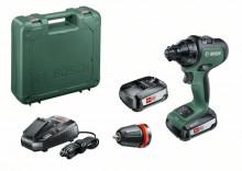 Bosch 06039B5003