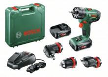 Bosch 06039B5103