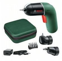 Bosch 06039C7122