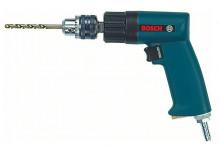 Bosch 0607160501
