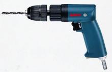 Bosch 0607160502