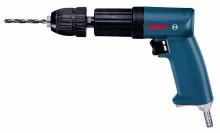 Bosch 0607160505