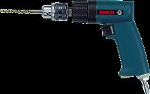 Bosch 0607160511