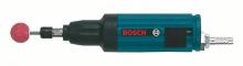 Bosch 0607260100