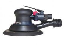 Bosch 0607350199