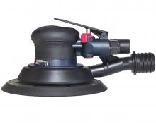 Bosch 0607350200
