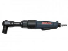 Bosch 0607450795