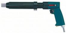 Bosch 0607560502