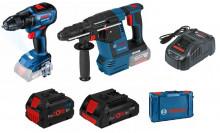 Bosch 0611909020