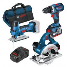 Bosch 0615990K1E