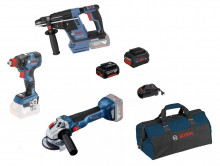 Bosch 0615990L95