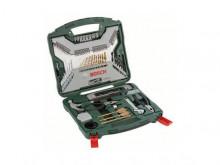 Bosch 2607019331