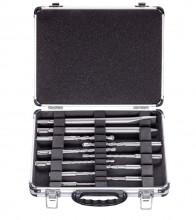 Bosch 11-częściowy zestaw wierteł mieszanych SDS plus