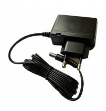 Bosch 1600A00M37