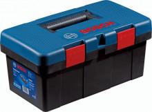 Bosch 1600A018T3