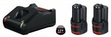 Bosch 1600A019RD