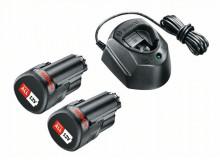 Bosch 1600A01L3E