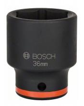 Bosch 1608556033