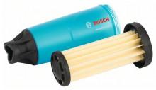 Bosch 2605411233