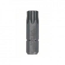 Bosch Sada ExH T40 25mm, 25ks