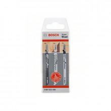 Bosch 2607011436