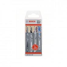 Bosch 2607011437
