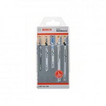 Bosch 2607011438
