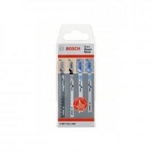 Bosch 2607011439
