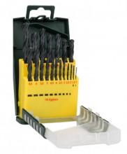 Bosch 2607017151