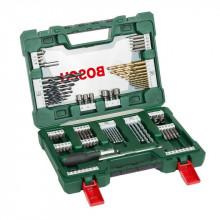 Bosch 2607017195