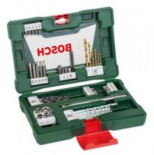 Bosch 2607017314