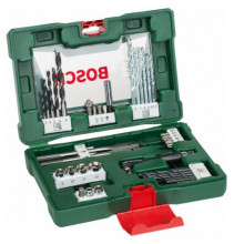 Bosch 2607017316