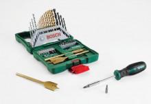Bosch 2607017334