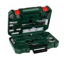 Bosch 2607017394