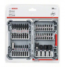 Bosch 2607017568