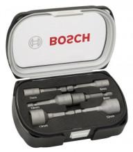 Bosch 2607017569
