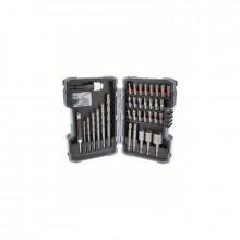 Bosch 2607017571